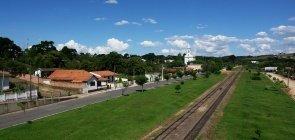 Cidade no interior do Paraná tem vagas na Educação