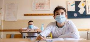 Reabertura das escolas: o que podemos aprender com a experiência de outros países na pandemia