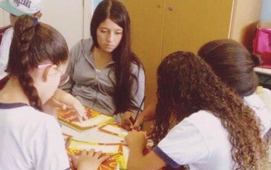 Como avaliar com justiça um aluno imigrante?
