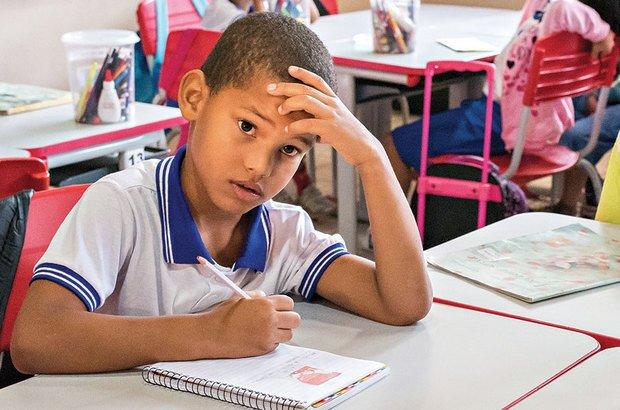 Construtivismo na prática. Fotos Murilo Mascarenhas e divulgação Sesc Araguaína