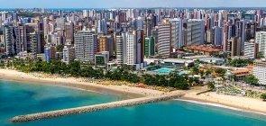 Ceará abre 120 vagas para professores de Educação Física com salário de até R$ 3,2 mil