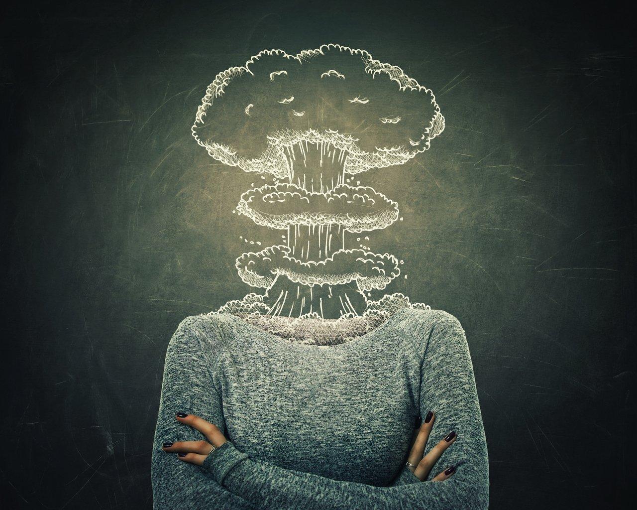 Burnout: a síndrome do esgotamento físico e mental