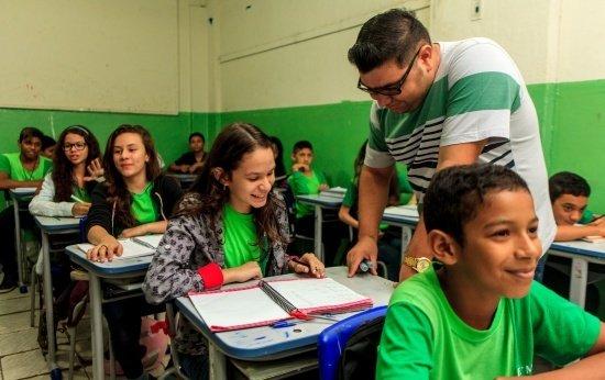 5 passos para os dados tabulados no diagnóstico fazerem a diferença na escola