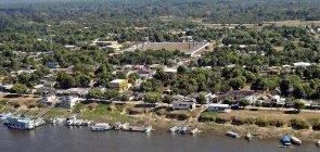 Amazonas abre mais de 100 vagas para educação rural e urbana