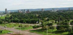 Cidade em Tocantins abre concurso público com 47 vagas na Educação