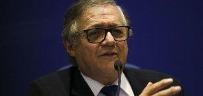 MEC: relembre as polêmicas e disputas de Ricardo Vélez Rodríguez