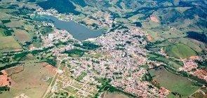 Cidade mineira abre concurso público para educadores