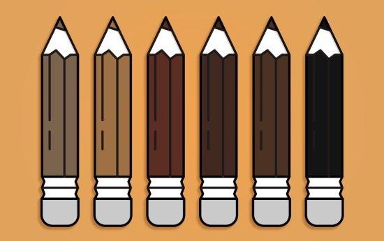Cotas raciais: como abordar esse tema espinhoso na aula?