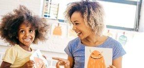 Qual é a importância dos Parâmetros Nacionais de Qualidade da Educação Infantil?