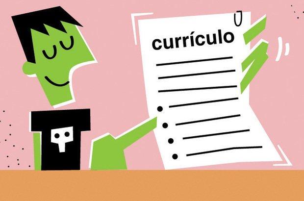 Os representantes participam da elaboração do currículo da rede para diferentes níveis ou do Plano Municipal de Educação, por exemplo. Marcelo Badari