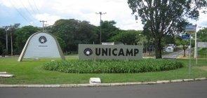 Unicamp abre inscrições para 2º simpósio sobre Educação inclusiva