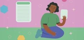 Educação Física: protocolos sanitários para uma aula segura