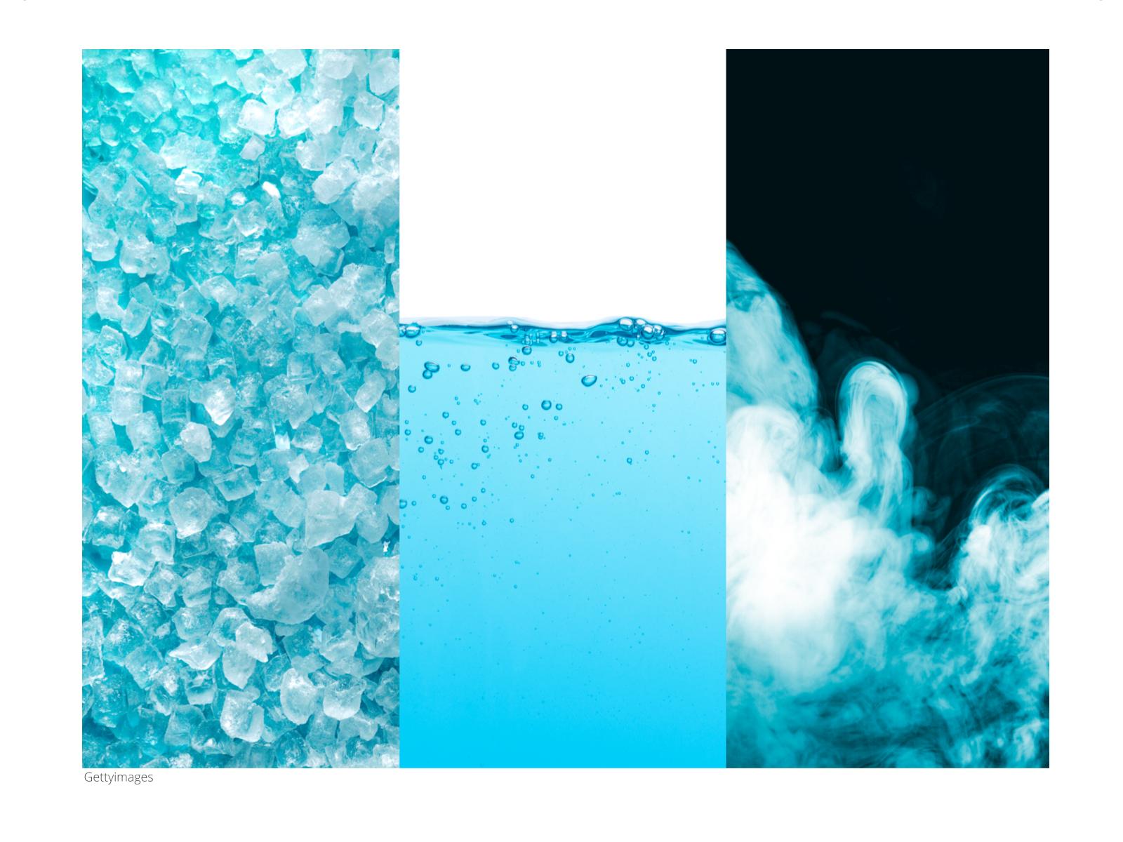 Recursos Hídricos Subterrâneos