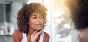 O que o autoconhecimento tem a ver com a solidão?