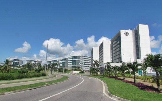Cidade em Pernambuco abre quase 900 vagas para professores