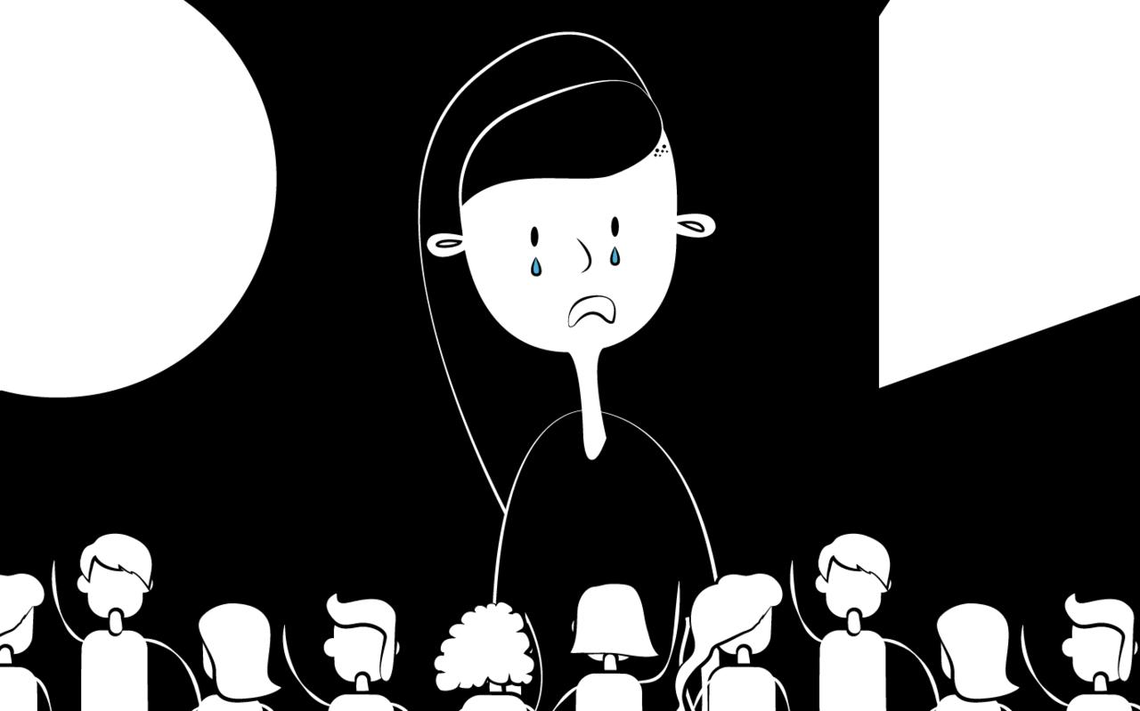 21 Perguntas E Respostas Sobre Bullying