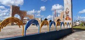 Cidade na Bahia abre 80 vagas com salário de quase R$ 3 mil