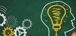 NOVA ESCOLA lança curso grátis ao vivo sobre como usar as metodologias ativas para engajar os alunos