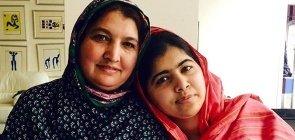 Malala e a importância da leitura