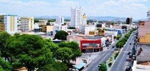 Na Paraíba, concurso abre 44 vagas na Educação municipal