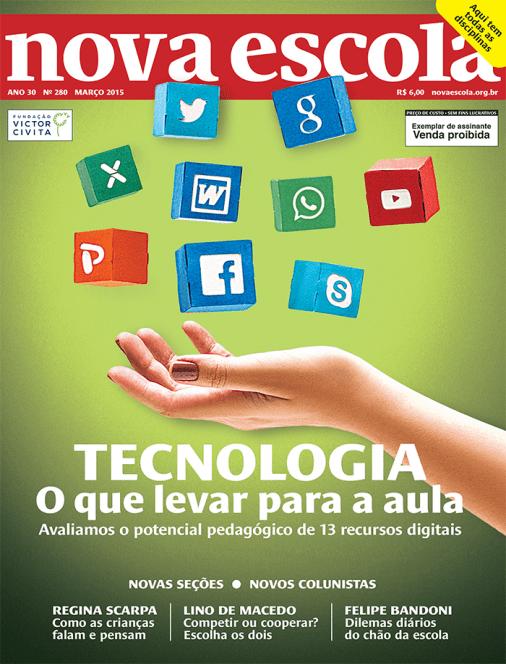 65d3c93216 Mar 2015 - Edição 280