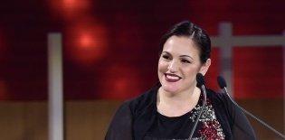Andria Zafirakou, professora britânica que venceu o Global Teacher Prize
