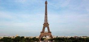 Governo francês oferece bolsa parcial para graduação e pós-graduação no país