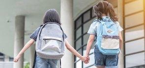 Bullying e violência na escola: implantação de Equipes de Ajuda traz bons resultados