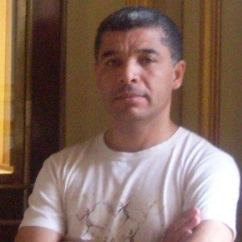 Claudio Neto, blogueiro de Direção Na Certa