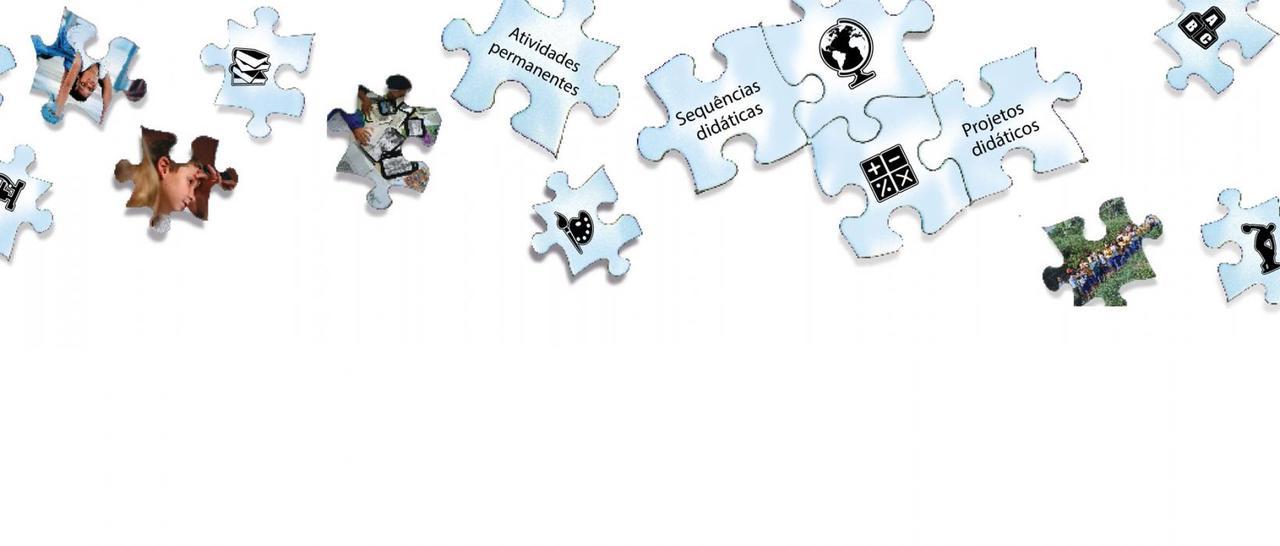 O quebra-cabeça das modalidades organizativas