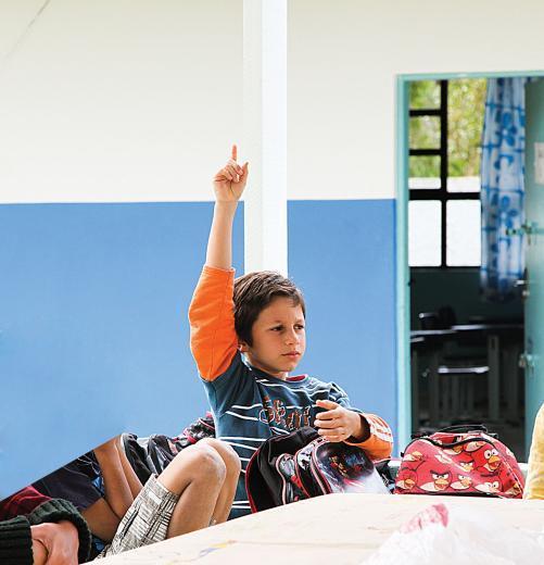 ne-280-reportagem-pratica-pedagogica
