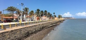 Cidade do Ceará abre 140 vagas na rede municipal