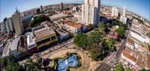 Cidade no interior de São Paulo abre concurso para Educação