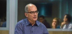 MEC continua sem secretário-executivo