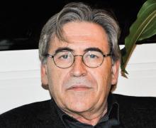 César Coll,