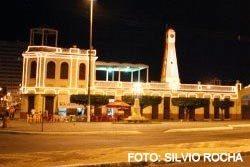 /img/galeria-fotos/passeios/mercado-municipal-antonio-franco.jpg. Foto: Divulgação