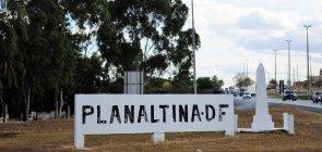 70 vagas para professores em município próximo à Brasília