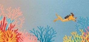 Como abordar as mudançasclimáticas em sala de aula?