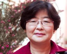 Mônica Matie Fujikawa,