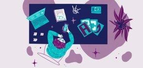 10 planos de aula para planejar atividades de alfabetização