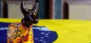 8 atividades para voltar às aulas no ritmo do folclore
