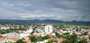No sudoeste da Bahia, cidade abre concurso para contratar 30 professores