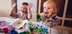 Nova Escola e Instituto Alana promovem evento sobre planejamento na Educação Infantil