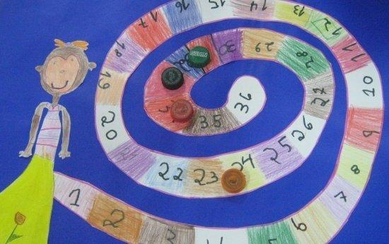Jogos incríveis e simples para a alfabetização matemática