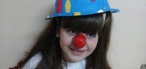 Alfabetização: 6 atividades para brincar e aprender
