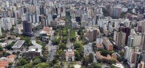 Minas Gerais vai abrir concurso para 16 mil vagas