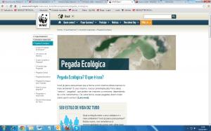 pegada_ecologica_site_blog_tecnologia