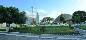 Na Bahia, quatro cidades recebem inscrições na área da Educação