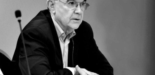 José Eustáquio Romão