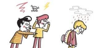 https://nova-escola-producao.s3.amazonaws.com/5vHWWvR5XDftQbMtwzryUEg58SUreDyHhuzU5pMsdGQEhaMdb8mAKgQFHxfV/e-book-competencias-socioemocionais-saude-mental-na-escola-bullying-bruno-nunes.jpg